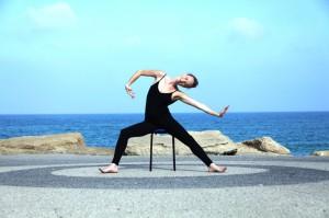 ג'ירוטוניק תל אביב | Ynet – חיזוק עמוד השדרה: 6 תרגילים בלי לקום מהכיסא