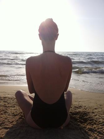 ג'ירוטוניק תל אביב | כל מה שרצית לדעת על : מדיטציית נשימה - איך לתרגל?