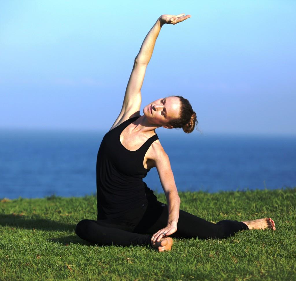 ג'ירוטוניק תל אביב   מה תעשי הקיץ כדי לשמור על עצמך?