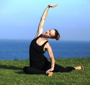 ג'ירוטוניק תל אביב | מה תעשי הקיץ כדי לשמור על עצמך?