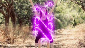 ג'ירוטוניק תל אביב | הקסם שבתנועה, כוח הריפוי של הגיאומטריה בגוף הפיזי והאנרגטי