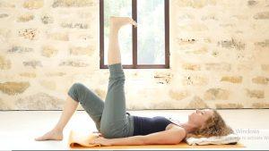 ג'ירוטוניק תל אביב | מדריך מצולם לריפוי כאב גב תחתון, שחרור מ-כאבי גב תחתון